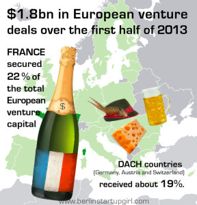 FRANCE-INFOGRAPHIC copy