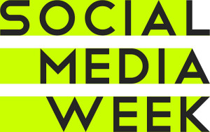 Berlin Startup Girl's Guide to Social Media Week