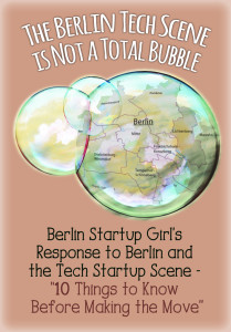 berlin bubble3